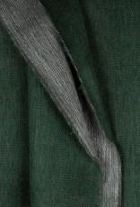 Bufandy Shawl FABIAN DOBLE (div. kleuren)