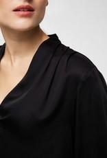 Selected Femme Liola top