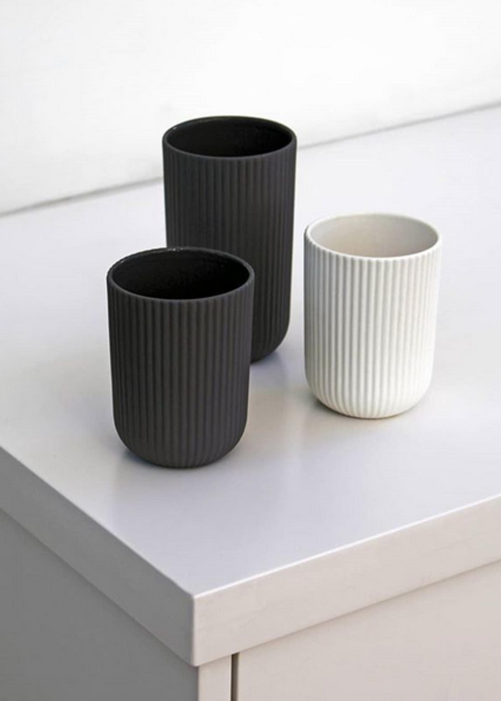 Archive Studio Amsterdam kop latte Rib