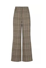 Second Female Alana HW Trousers