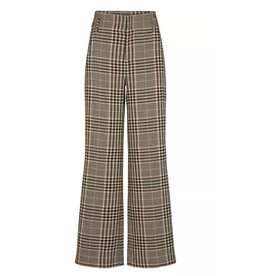 Second Female Alana HW Trousers