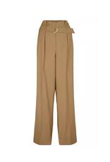 Second Female Moyet HW Trousers