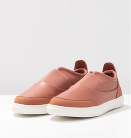 Matt & Nat Lucas Slip On Sneaker Clay