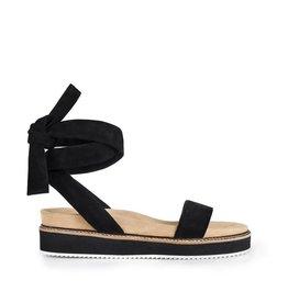 Ivylee Ivylee Marley sandal