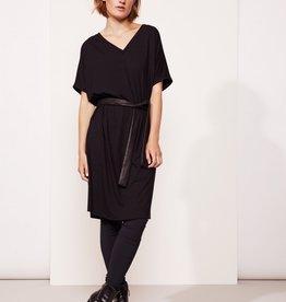 Studio Ruig Jep Dress Medium Jersey