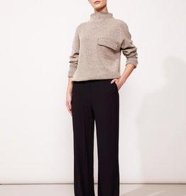 Studio Ruig Sweater Sonny wool rib