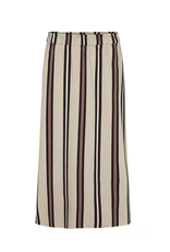 Second Female Hayworth Medi Skirt