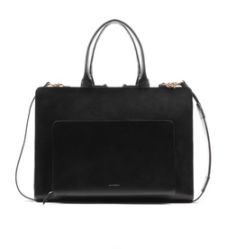 Royal Republiq Galax Day Bag