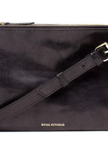Royal Republiq Catamaran Hand Bag