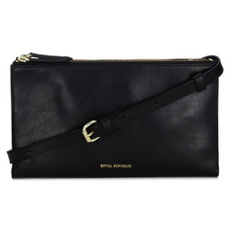 Royal Republiq Catamaran Clutch