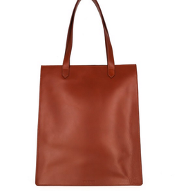Royal Republiq New Conductor Tote