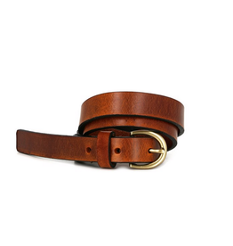 Royal Republiq Town Belt