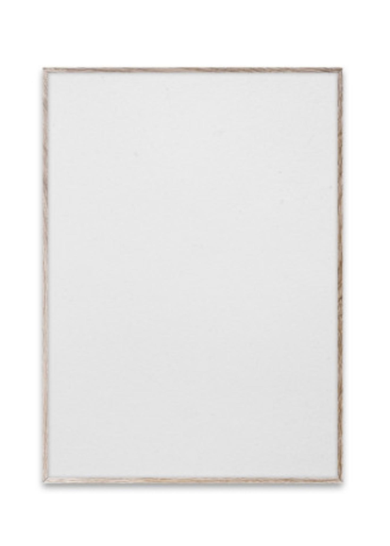 Paper Collective Regular Frame 50 x 70 cm