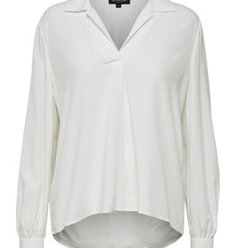 Selected Femme Daisy top