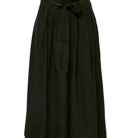 Selected Femme Ruth high waist skirt