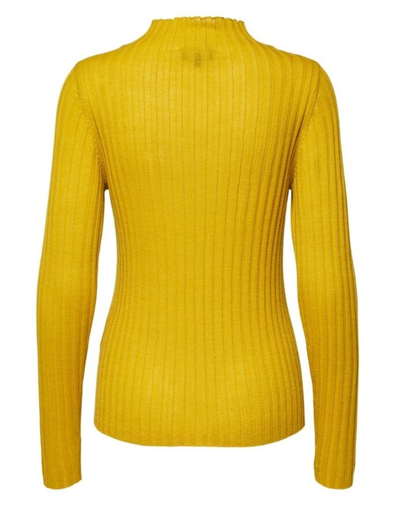 Selected Femme Lima knit
