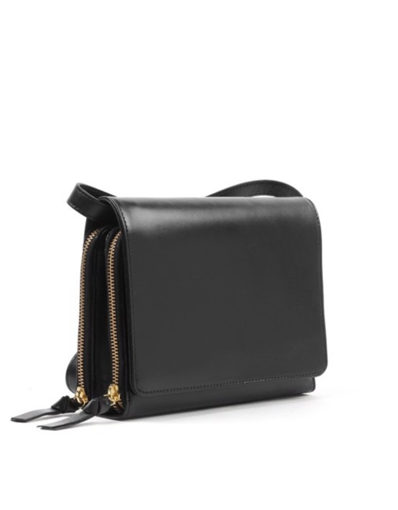 Royal Republiq Raf Eve Bag