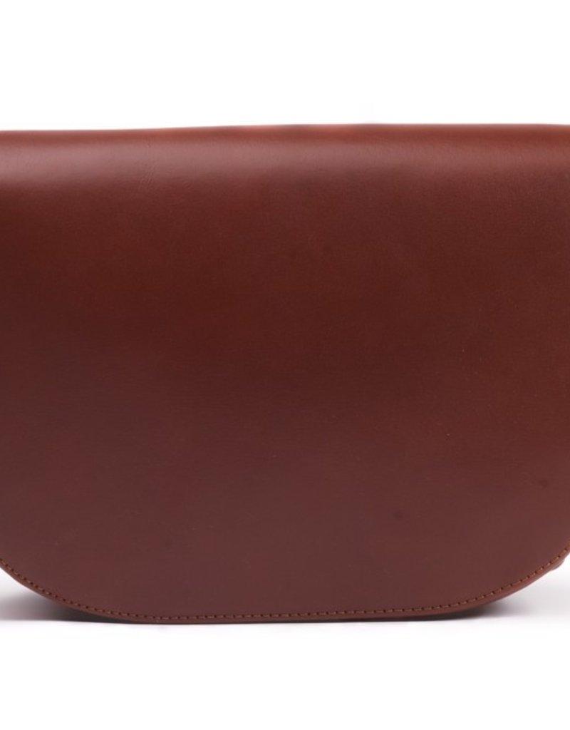 Royal Republiq Raf Curve Handbag