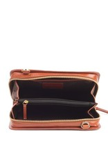 Royal Republiq Galax Eve Bag