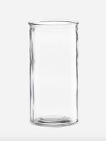 House Doctor Vase, cylinder, wa1002
