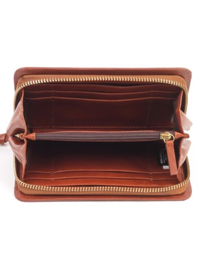 Royal Republiq Galax Wallet miniature
