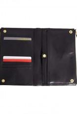 Royal Republiq Catamaran Wallet