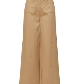Selected Femme Emma chino