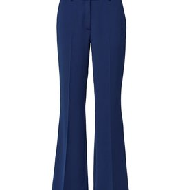 Selected Femme Selected femme Alicia flared pant