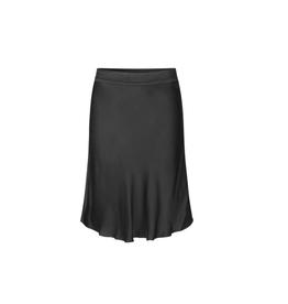 Second Female Second Female Eddy short skirt