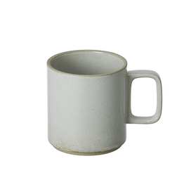 Hasami Mug cup HPM020