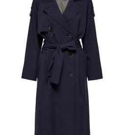 Selected Femme Bren Trench Coat