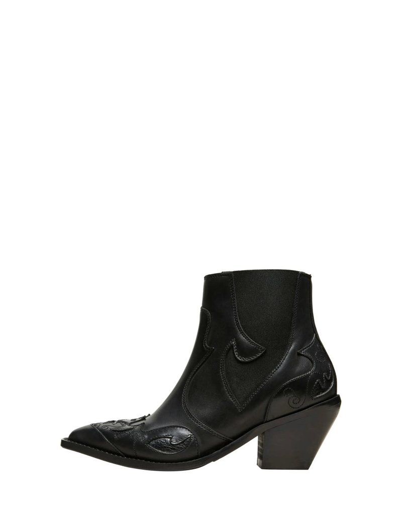Selected Femme Selected femme sweets cowboy boot