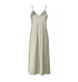 Second Female Arzur slip dress