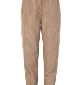 Second Female Second Female Season HW Trousers