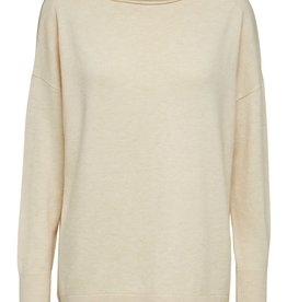 Selected Femme Naya Knit Boatneck