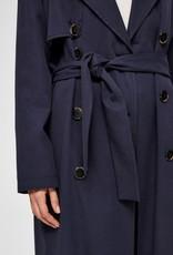 Selected Femme Selected Femme Bren Trench Coat
