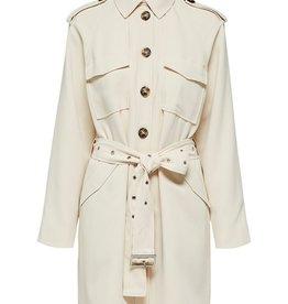 Selected Femme Tilly Jacket
