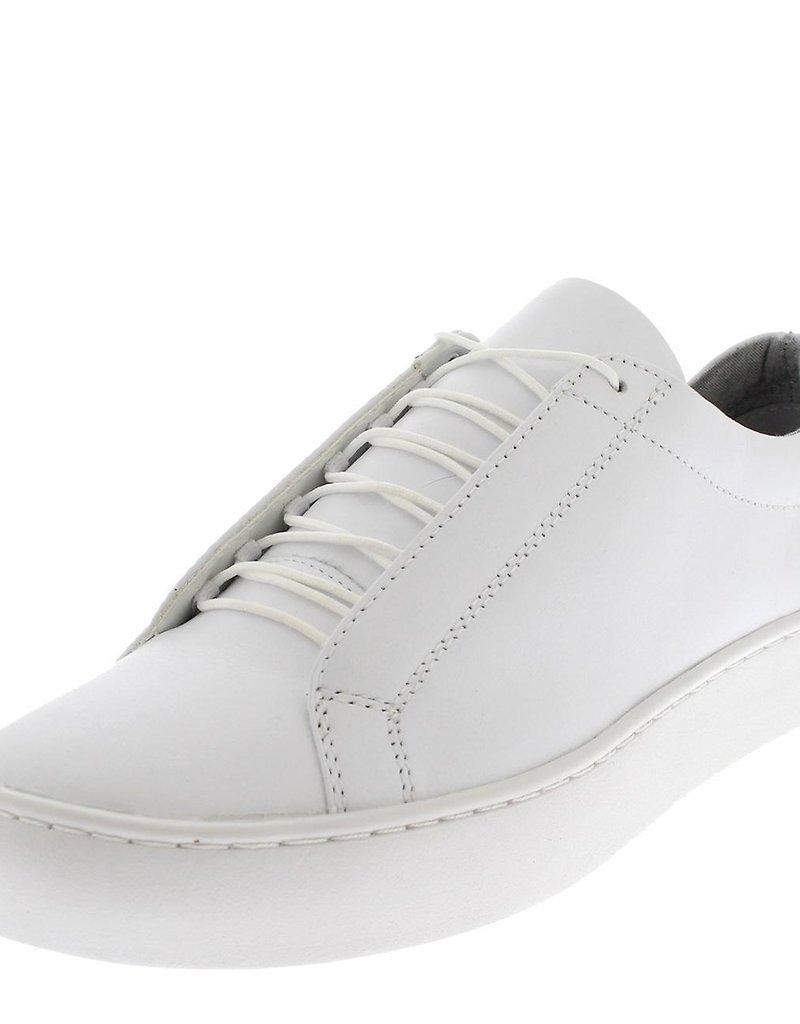 vagabond Vagabond ZOE leather Shoes