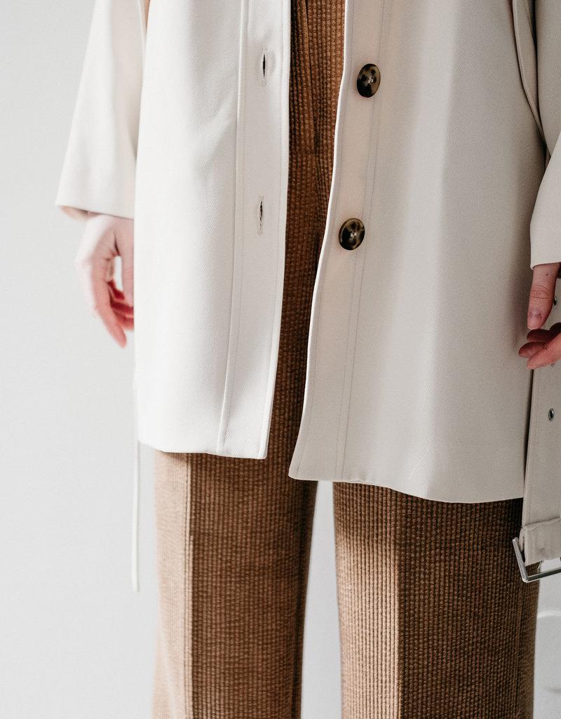 Selected Femme Selected Femme Tilly Jacket