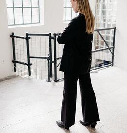 Second Female Honny hw trousers
