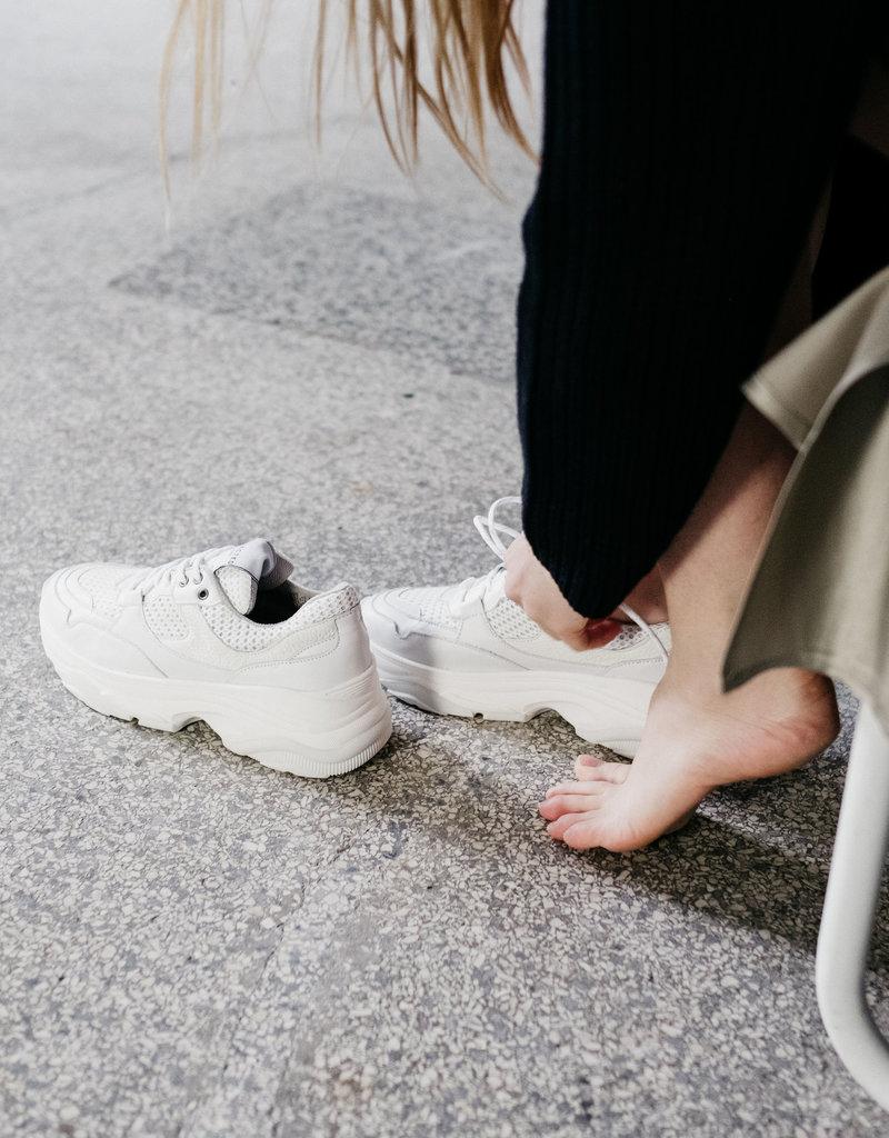 Selected Femme Gavina Trainer Sneaker