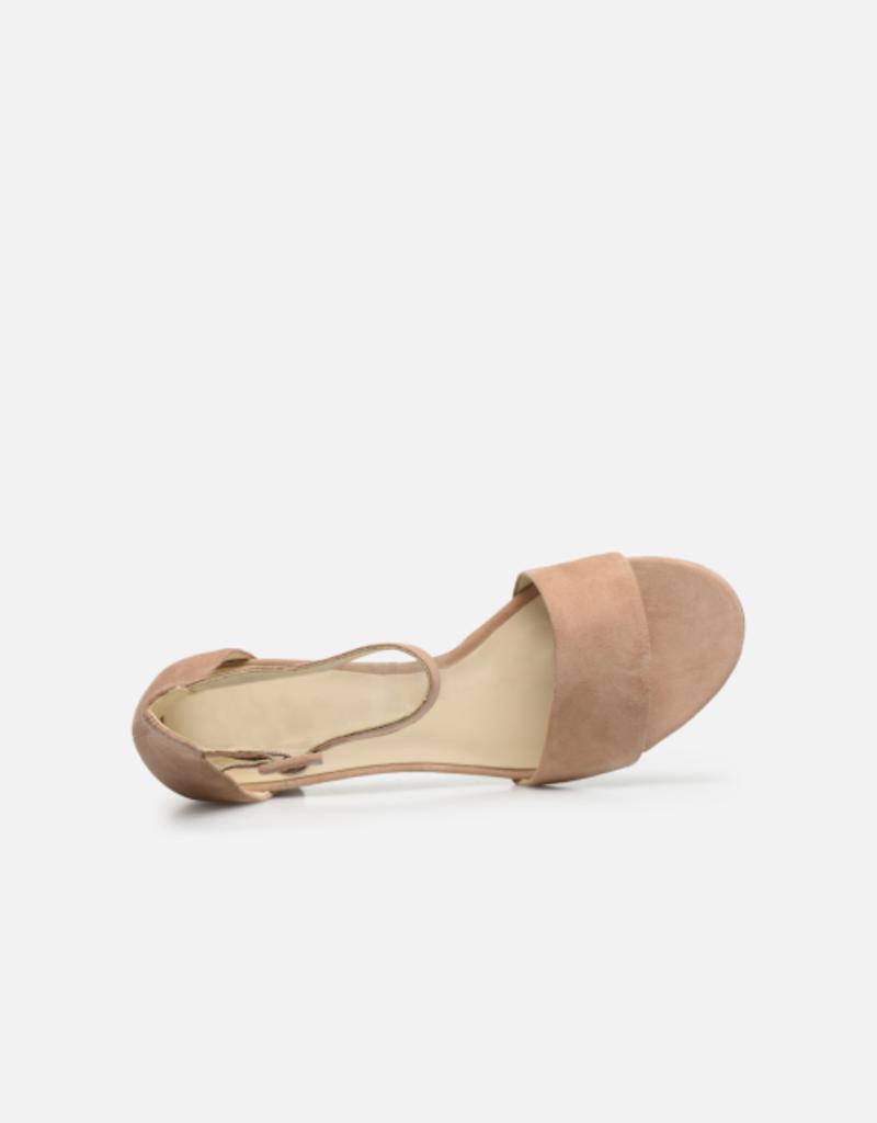 vagabond Penny shoe