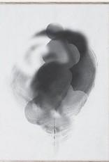 Paper Collective Graphic Grain 02 - 50x70