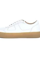 Royal Republiq Royal Repubiq Elpique Tennis Shoe