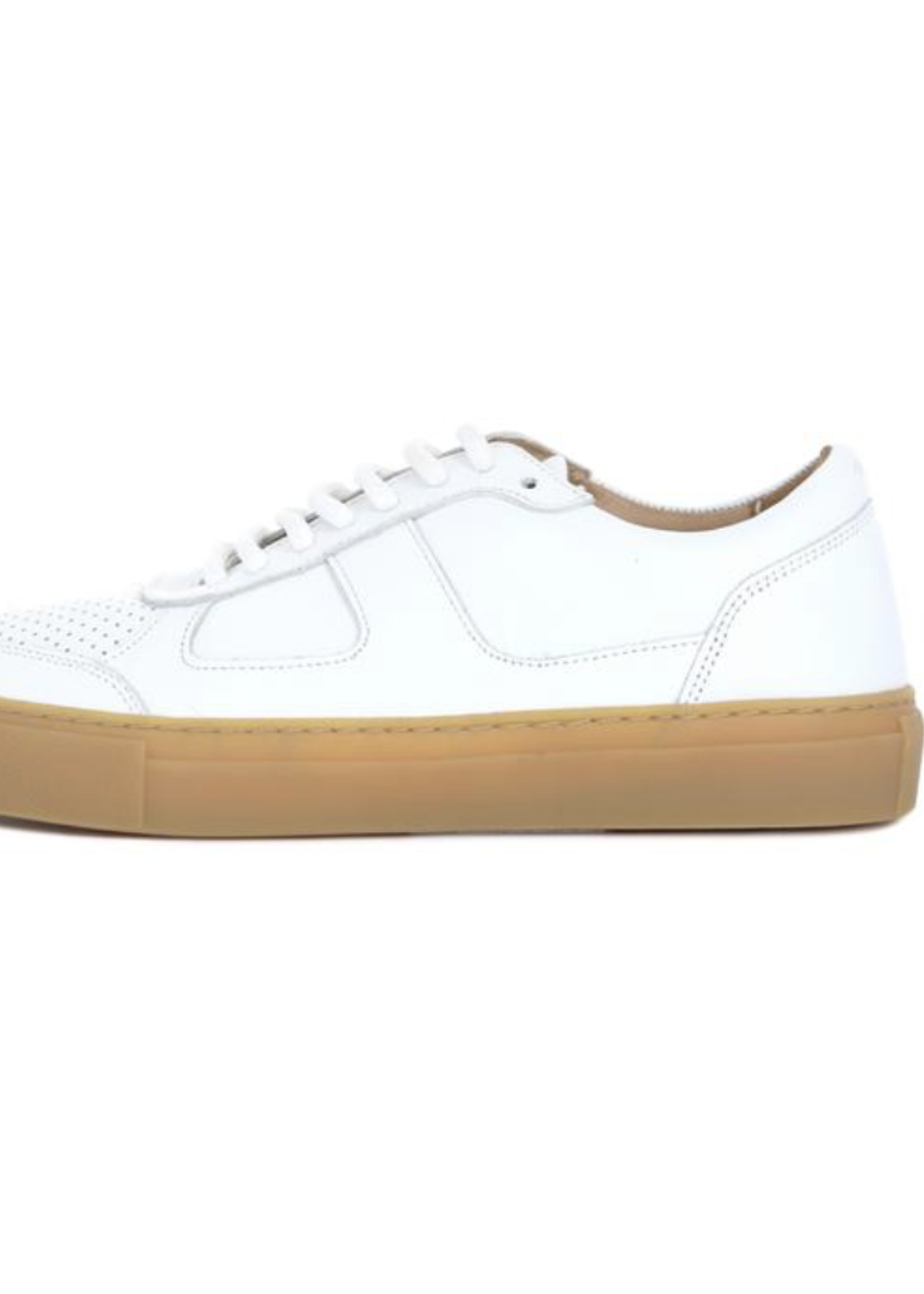Royal Republiq Royal Repubiq Elpique Tennis Shoe