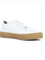 Royal Republiq Elpique Tennis Shoe