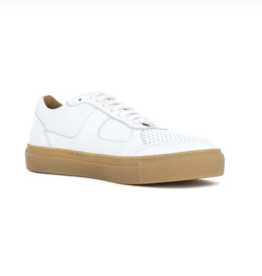 Royal Republiq Elpique Tennis Shoe