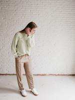 Norr Cassie pants S