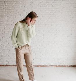 Norr Cassie pants
