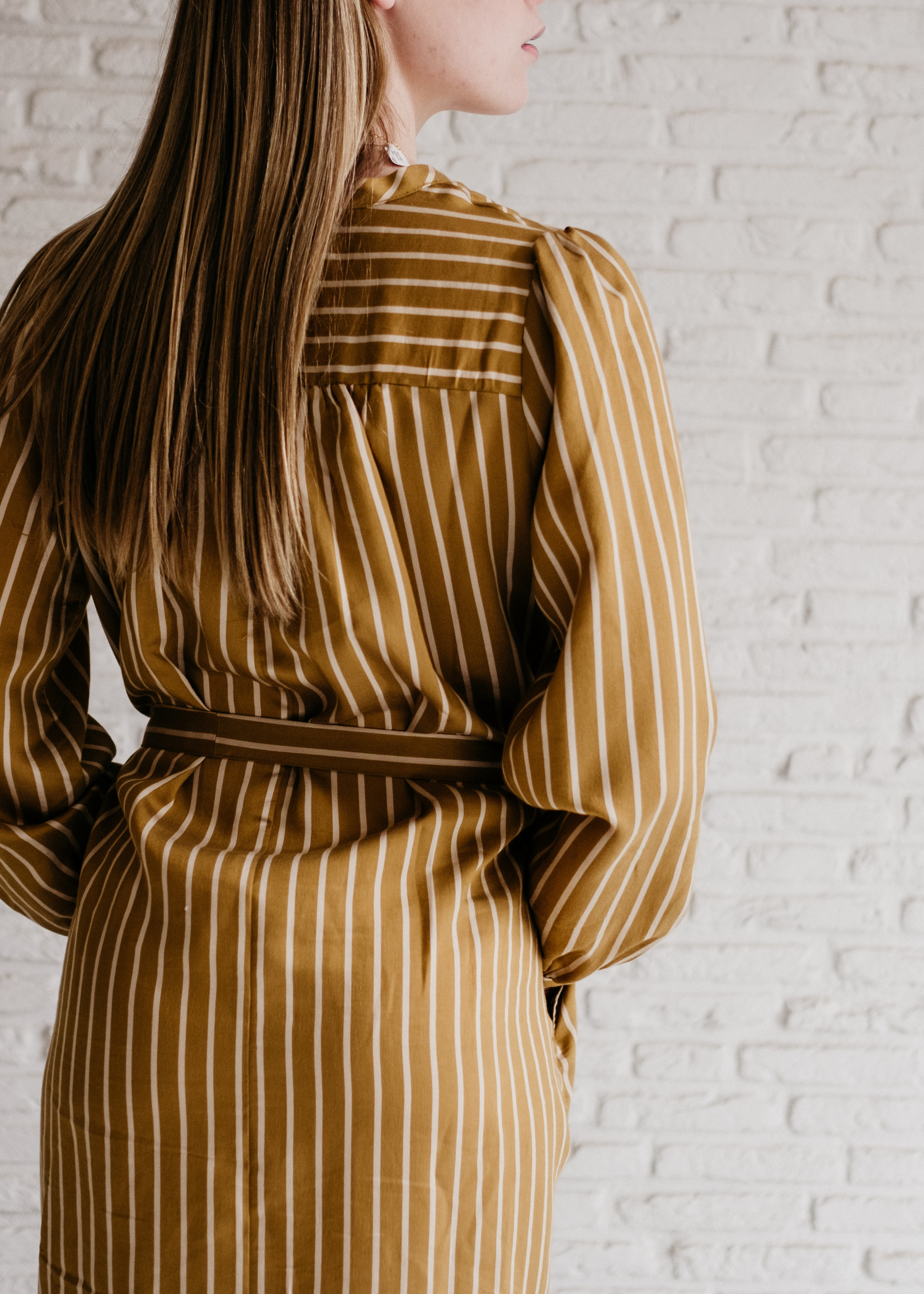 Second Female Diana dress / M